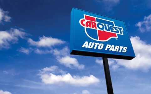 Carquest Auto Parts Near Me >> Carquest Auto Parts Watson Auto Sales Carquest Auto